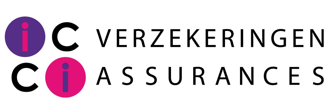 logo IC Verzekeringen
