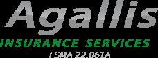 logo Agallis
