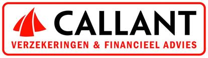 logo Callant Verzekeringen