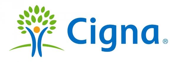logo Cigna