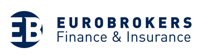 logo Eurobrokers