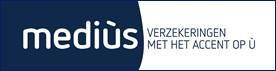 logo Mediùs