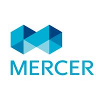logo Mercer (Belgium)