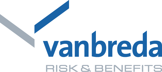 logo Vanbreda Risk & Benefits