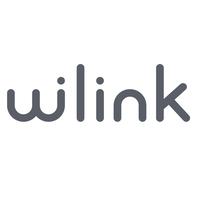logo Wilink